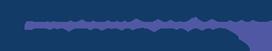 Stiftung Librum – Bildung plus